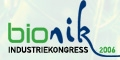 Bionik Industriekongress 2006